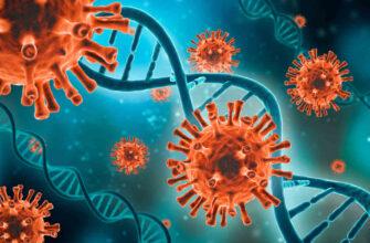 Дистанционное подавление коронавируса: Российский аппарат получил официальную регистрацию